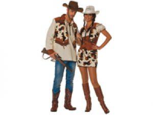 Cowboy Ringo-0