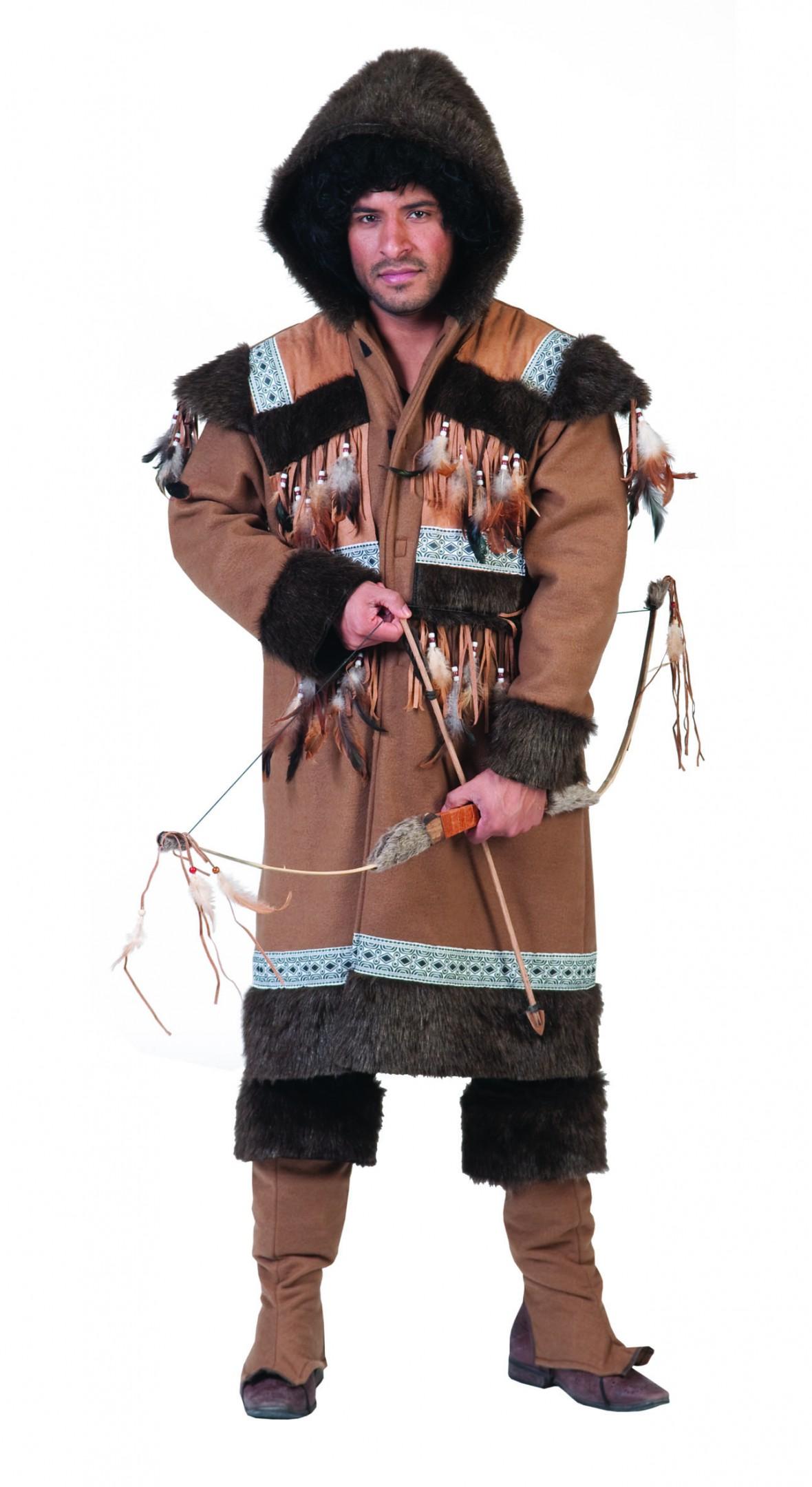 Eskimo Nalu-0
