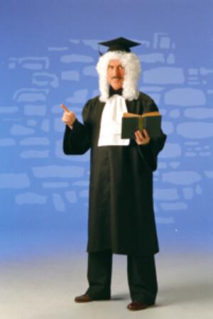 Rechter-0