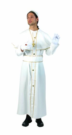 Paus Johannes-0