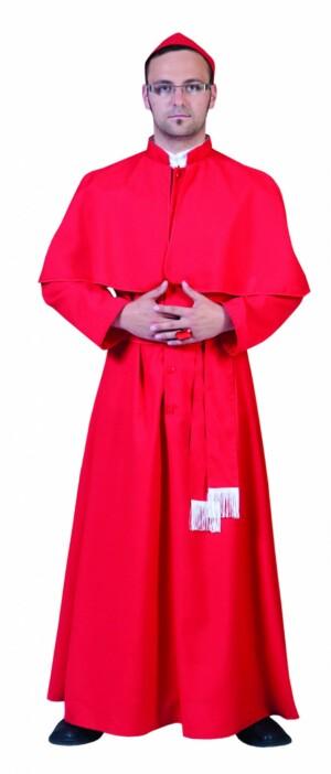 Kardinaal-0