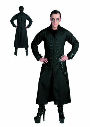 Gothic jas-0