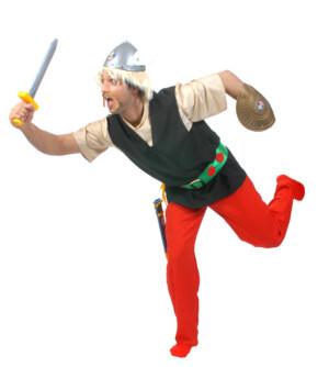 Asterix-0