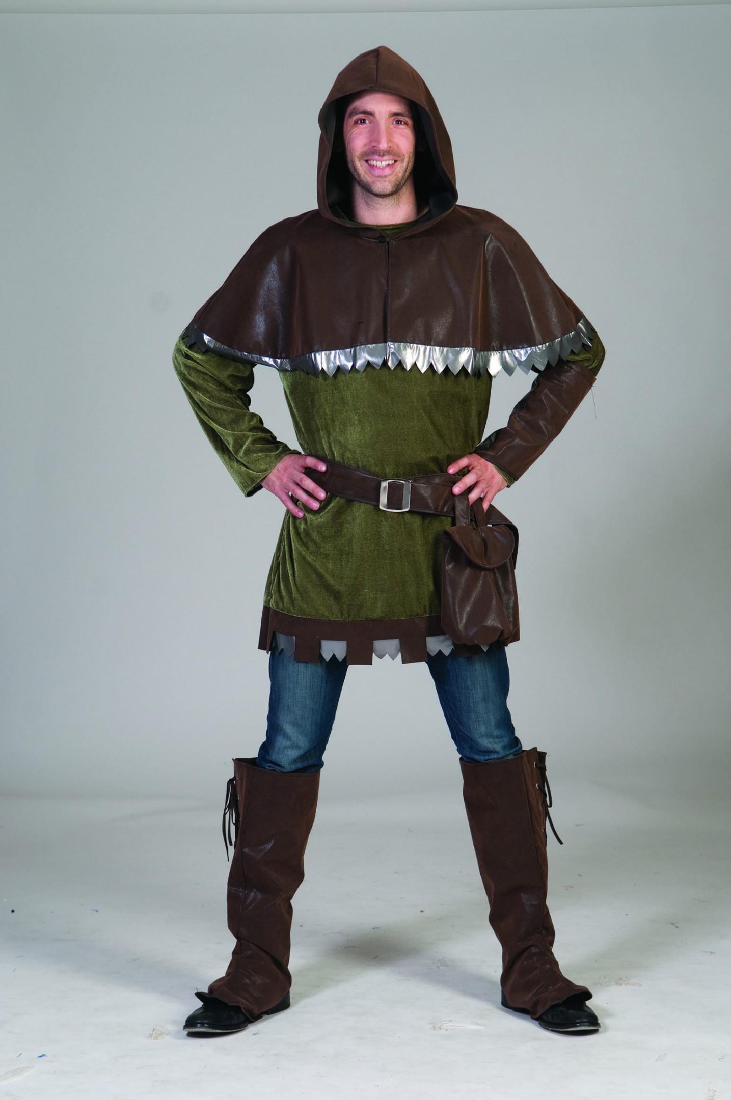 Robin Hood-0