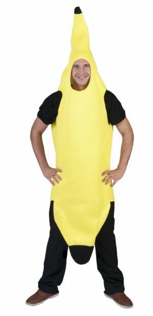 Banaan-0