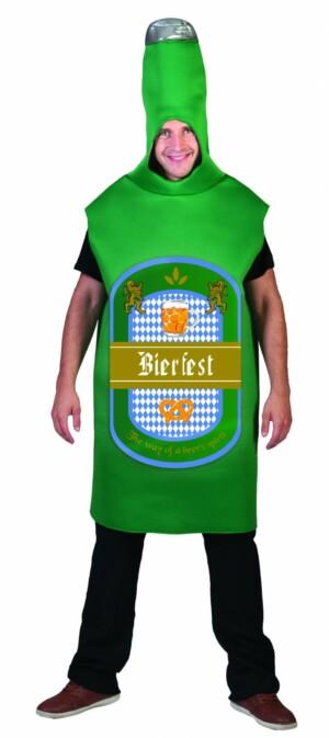 Bierfles-0