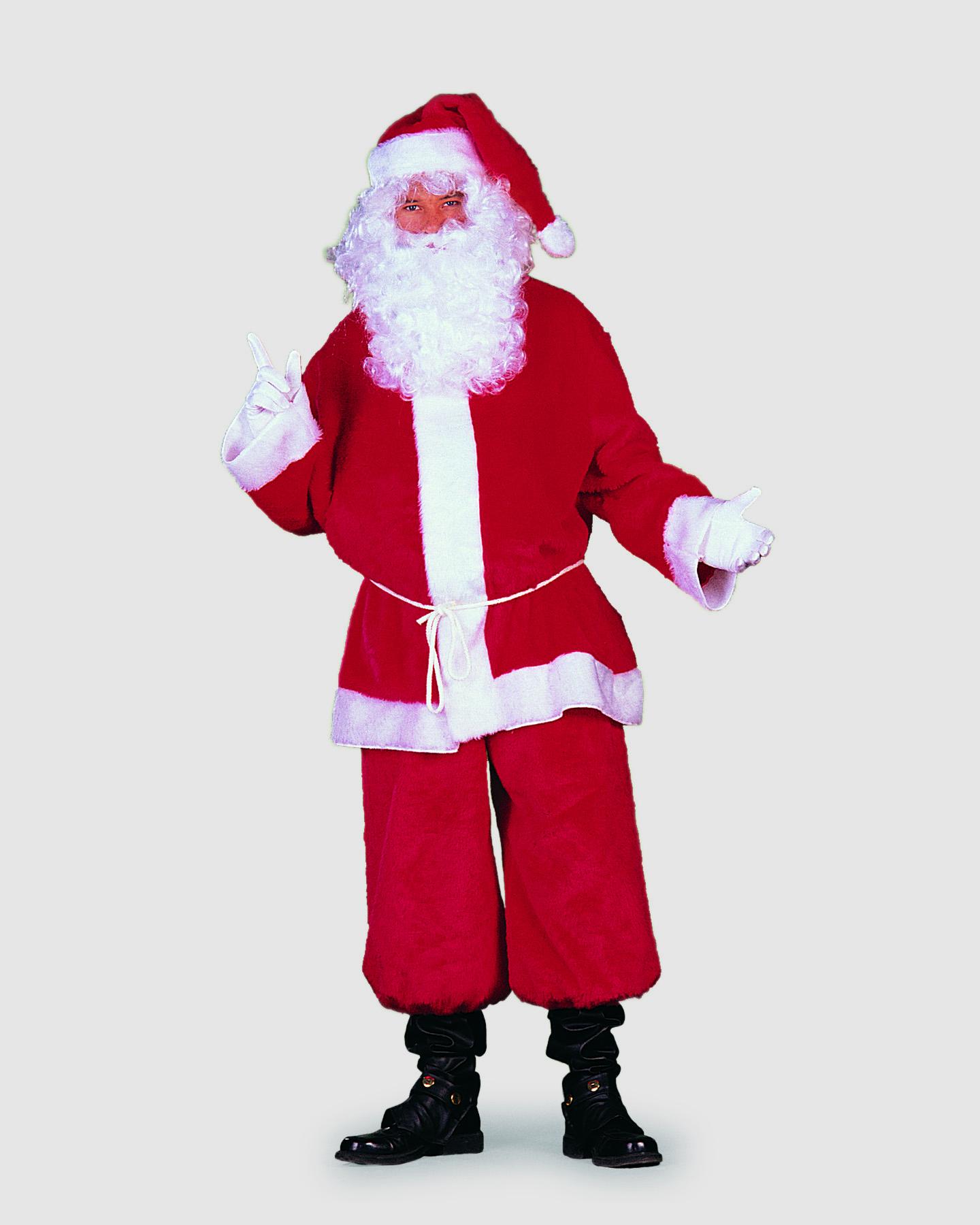Kerstmanmuts-0