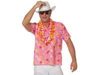 Hawaiihemd-0