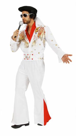 Elvis-0