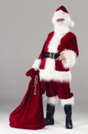 Kerstman-0