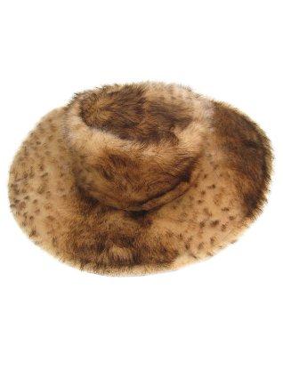 Pimphoed hyena plat model-0