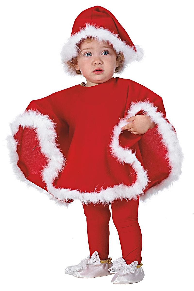 Kerstcape-0