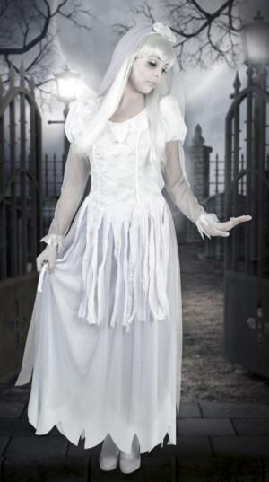Kostuum Geestenbruid-0