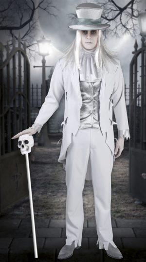 Kostuum Geestenbruidegom-0