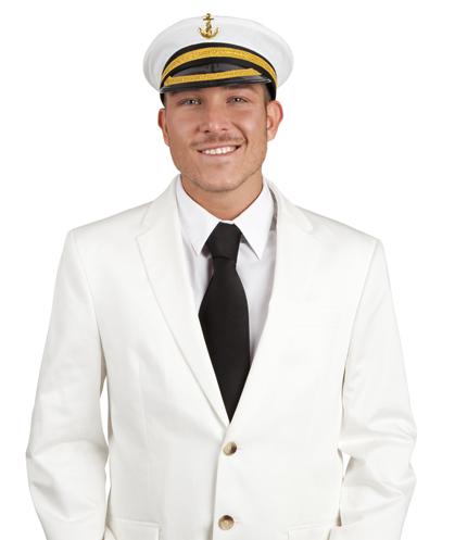 Kapiteinspet Nicholas-0