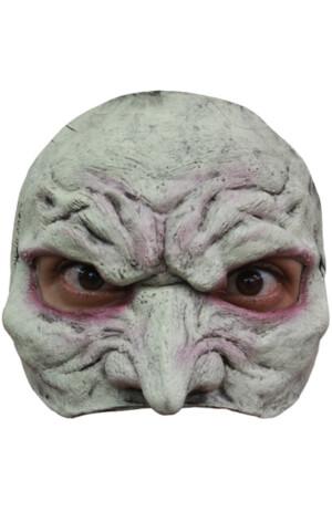 Half masker Vampier -0