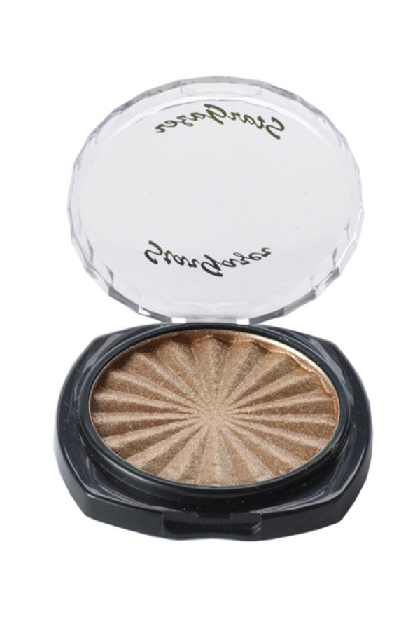 Star pearl eye shadow Groovy Gold Stargazer-0