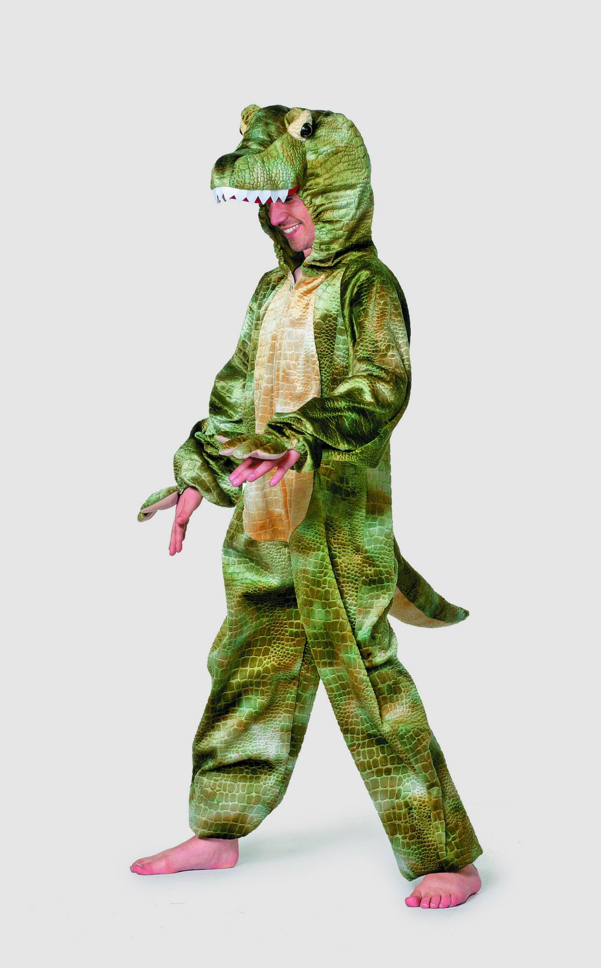 Krokodil-0