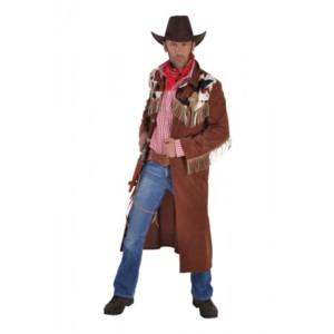 Cowboy mantel-0