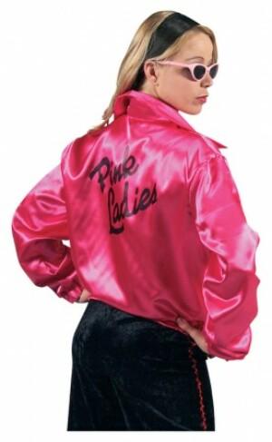 Pink lady jasje-0