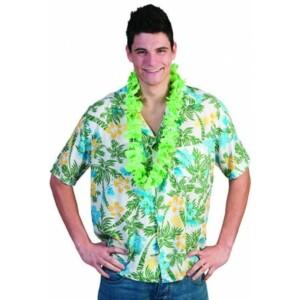 Hawaihemd-0