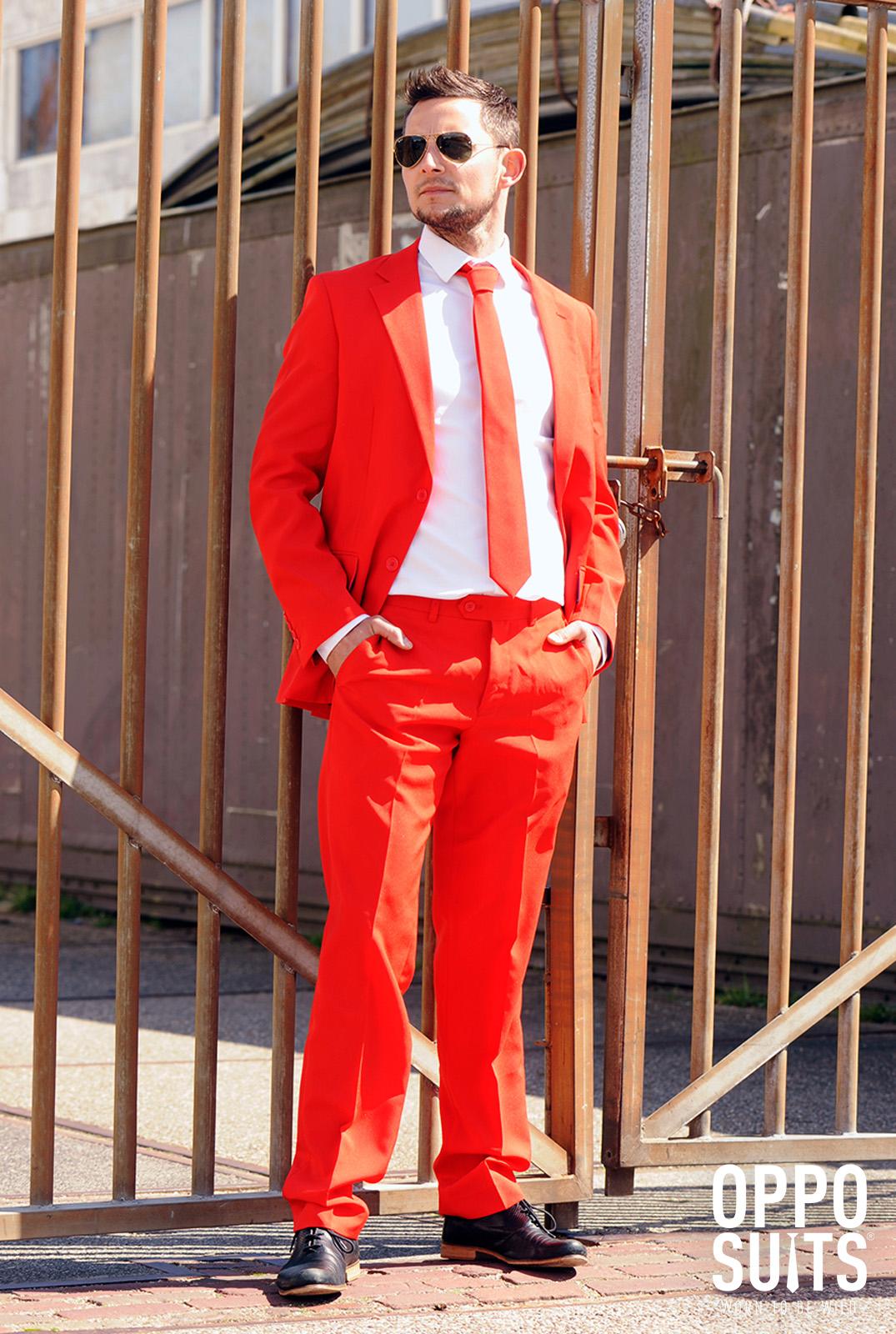 Red Devil-161456