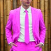 Mr Pink-0