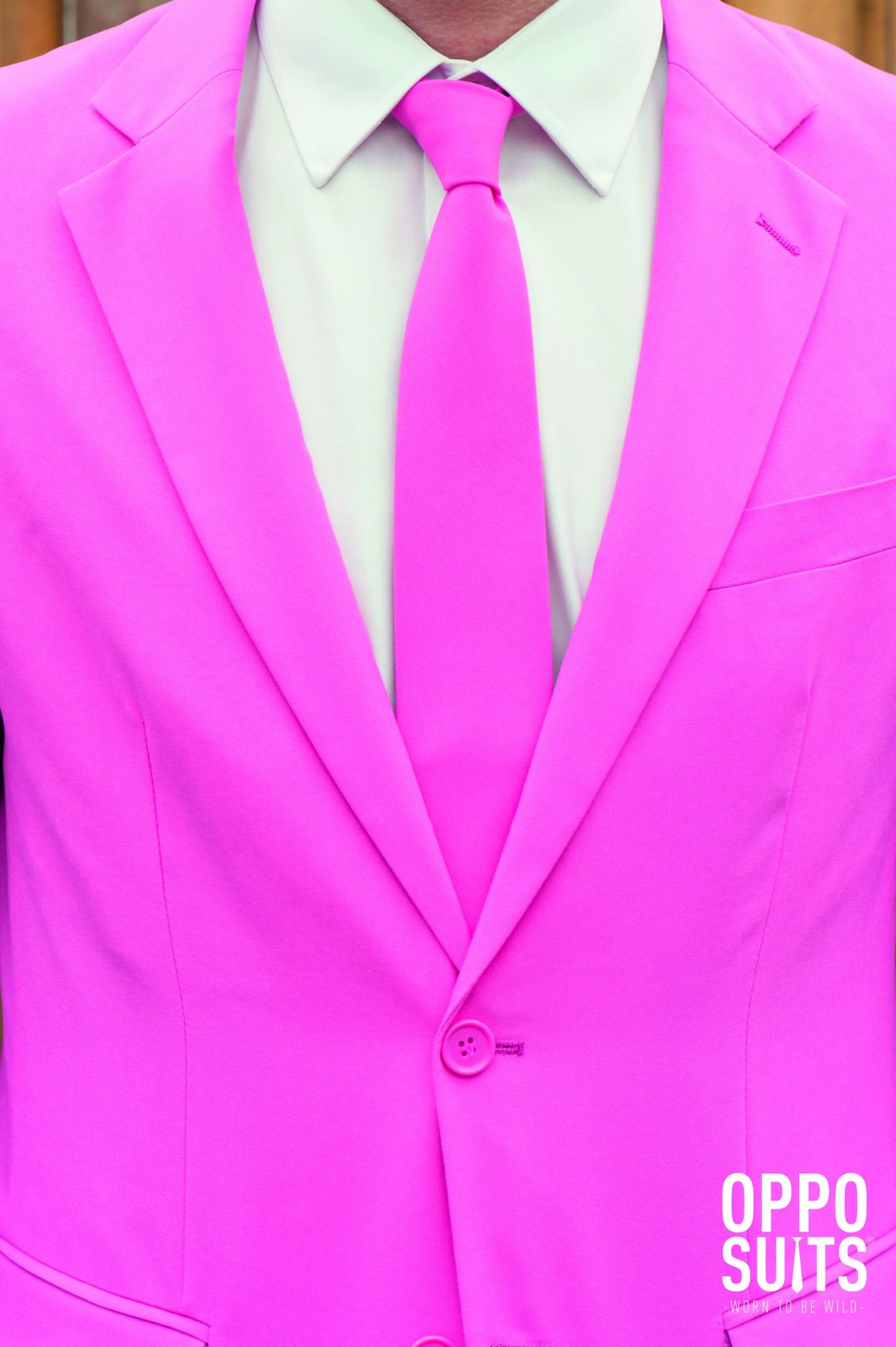Mr Pink-161378