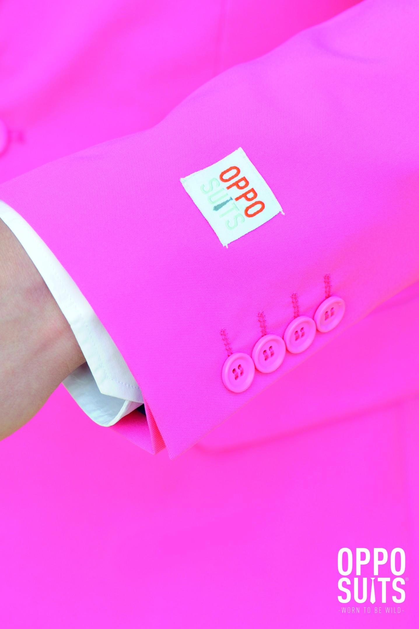 Mr Pink-161379