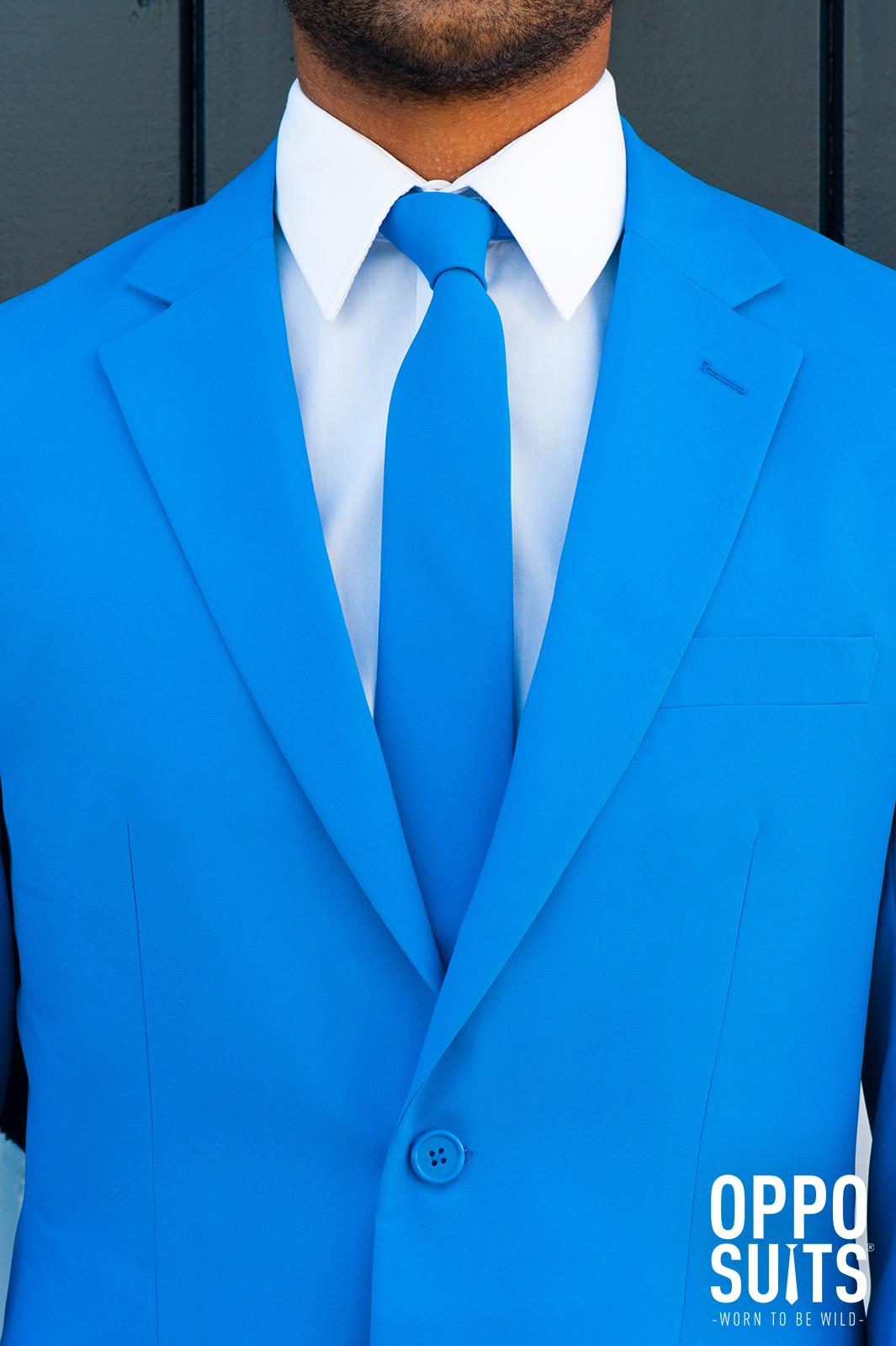 Blue Steel-161383