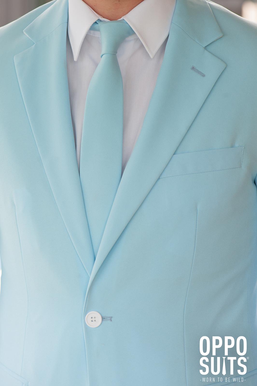 Cool Blue-161398
