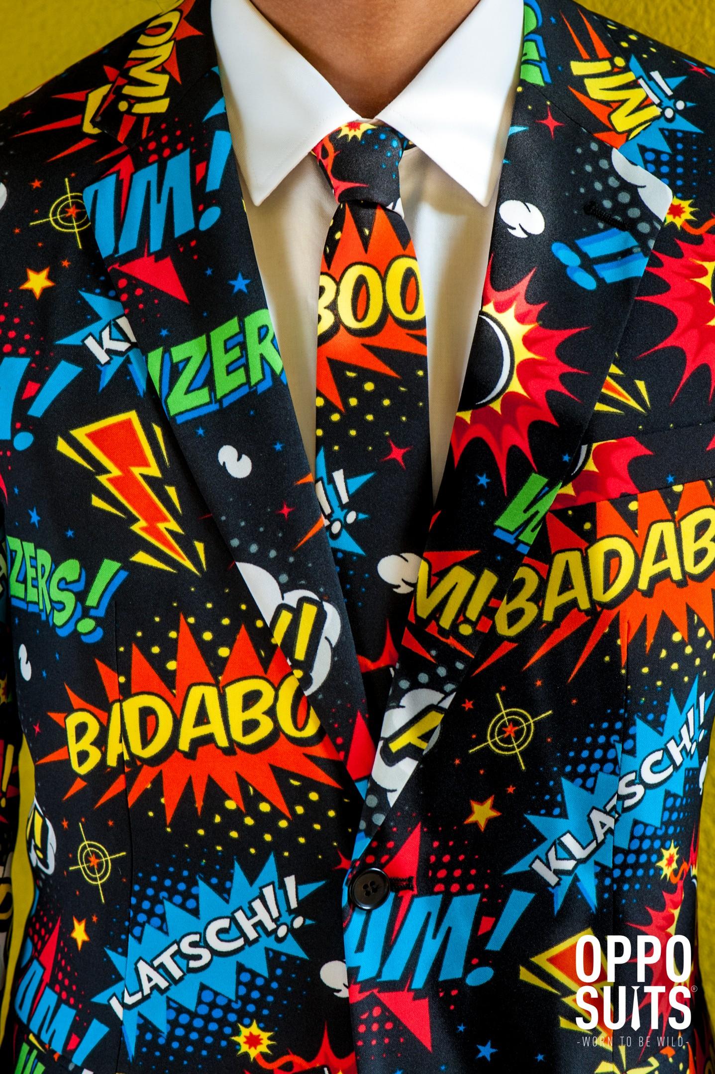 Badaboom-161360