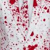 Bloody Harry-161407