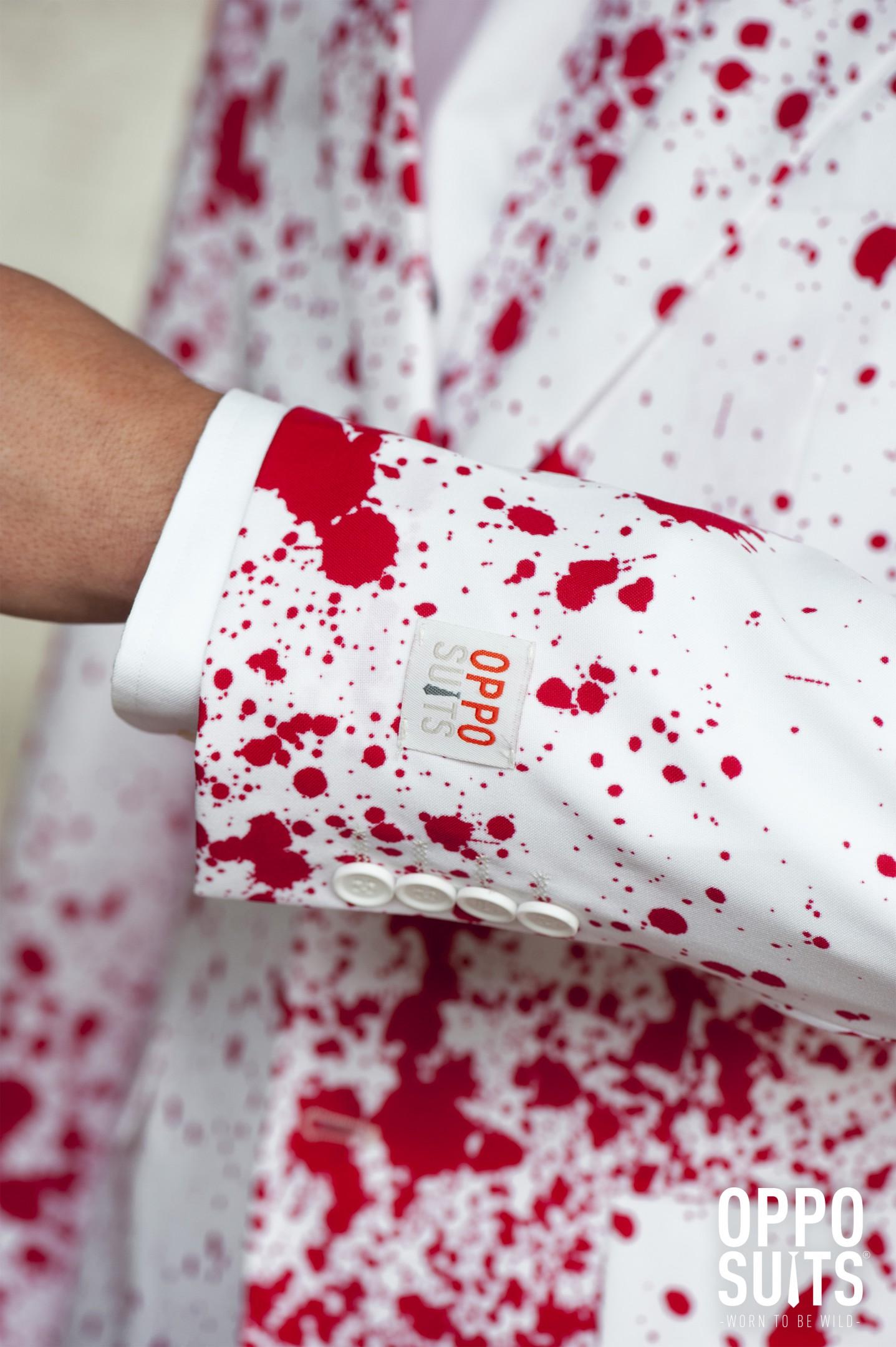 Bloody Harry-161408