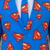 Superman-161443