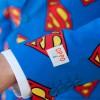 Superman-161444