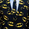 Batman-161446