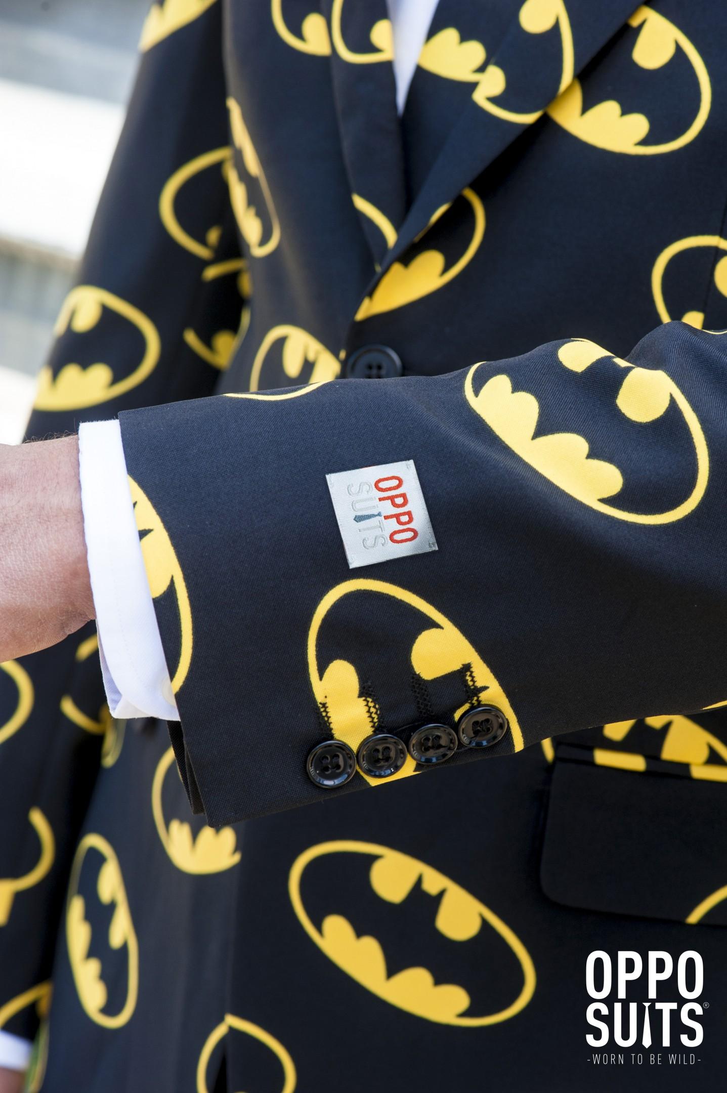 Batman-161447
