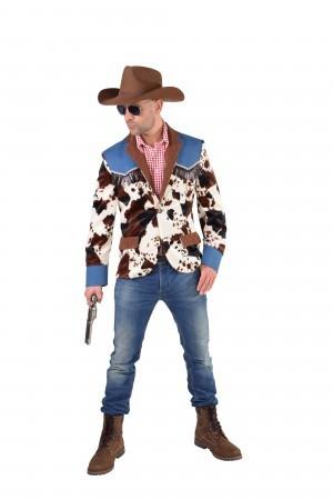 Cowboy City-0