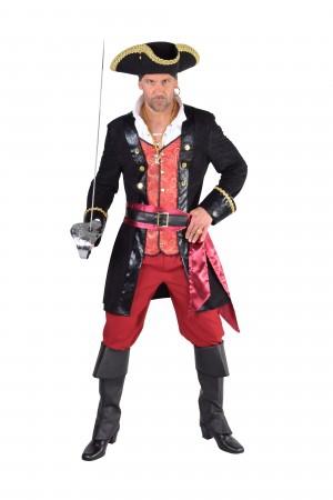 Piraat James Bordeaux-0
