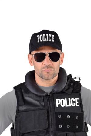 Commandopet Police-0