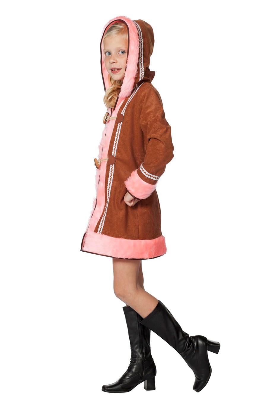 Eskimo pink-226736