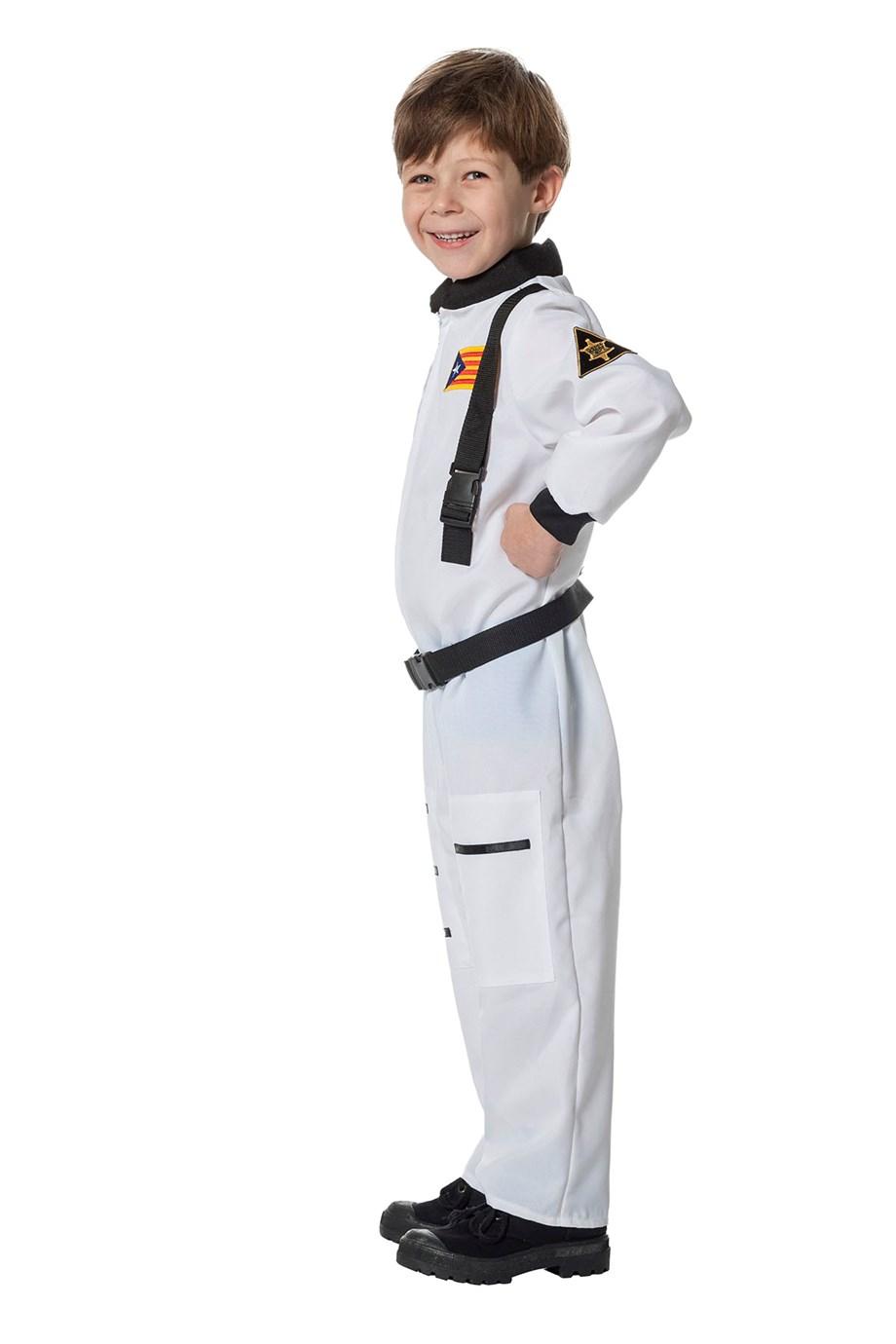 Astronaut-226751