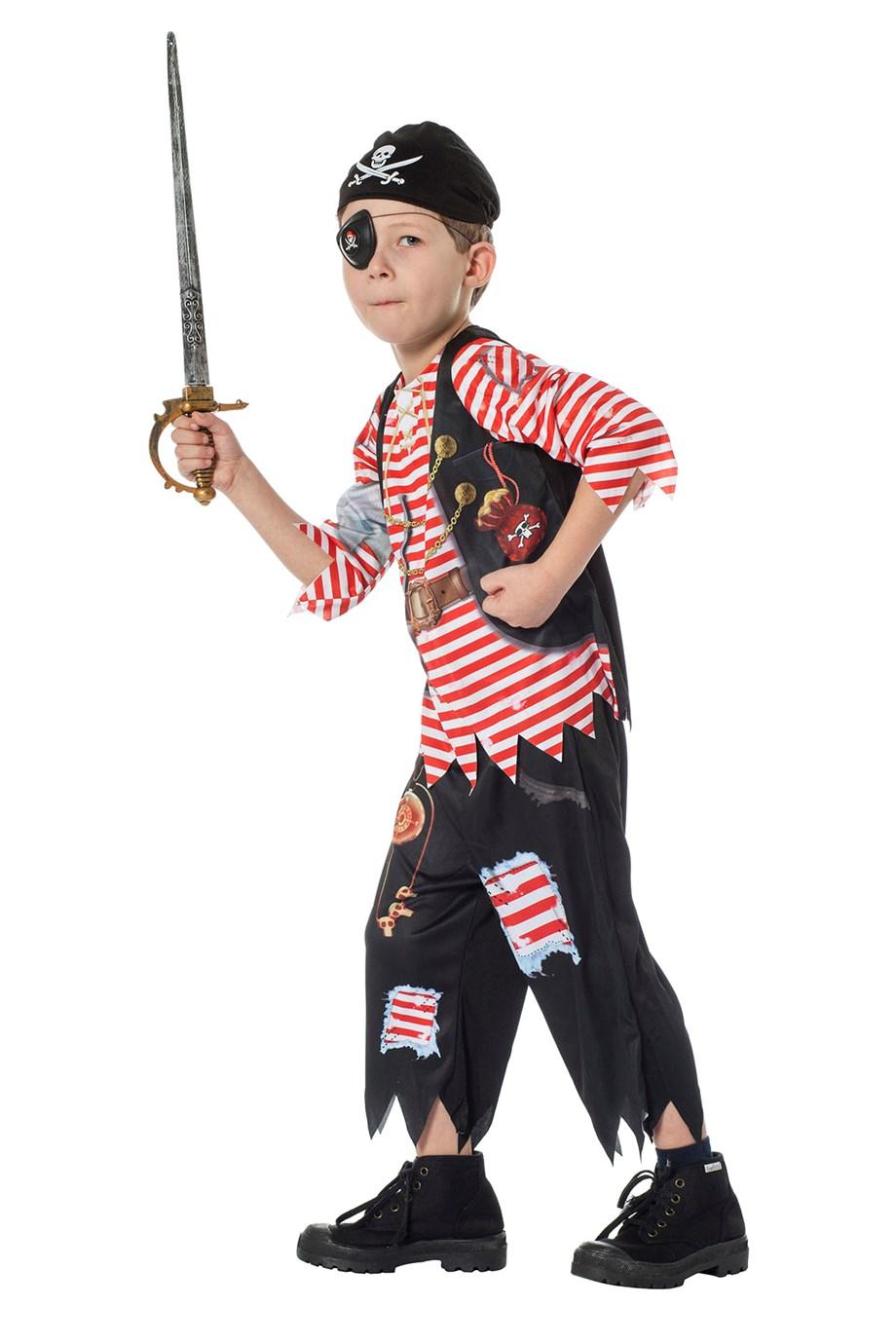 Piraat-226763