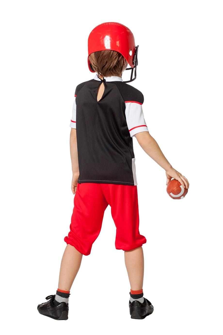 American Football-226840
