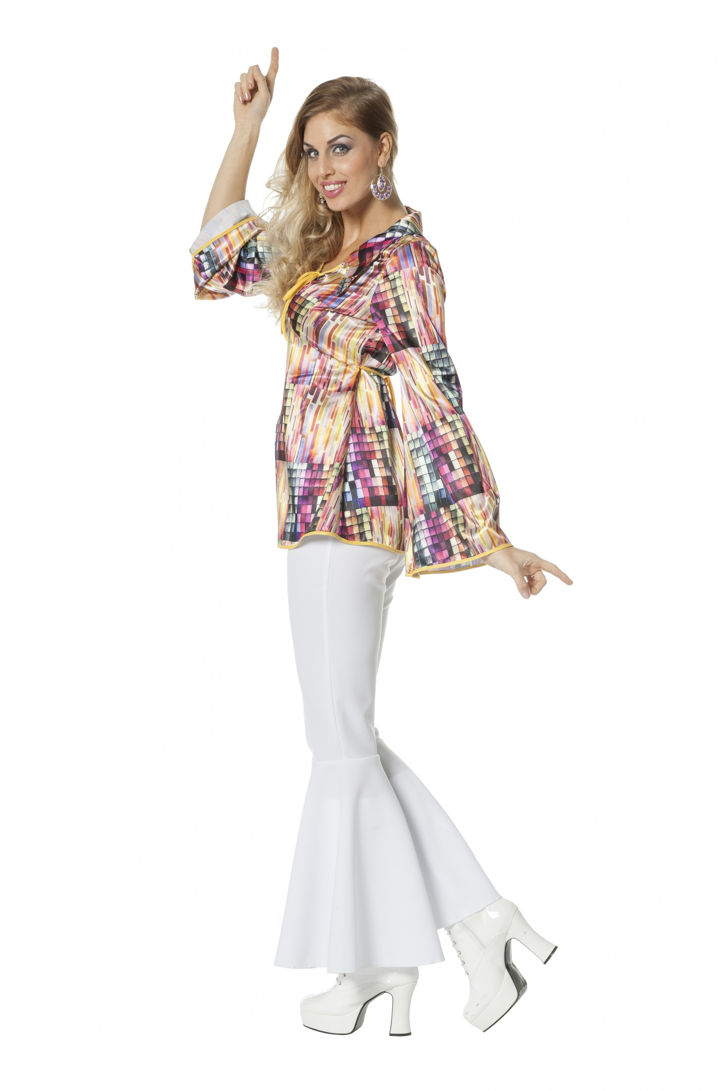 Disco shirt-226903