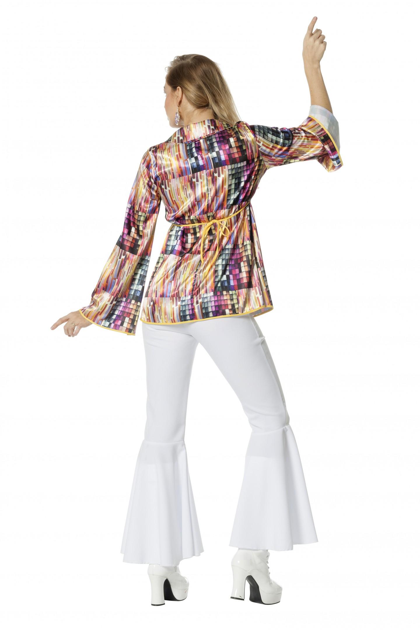 Disco shirt-226901