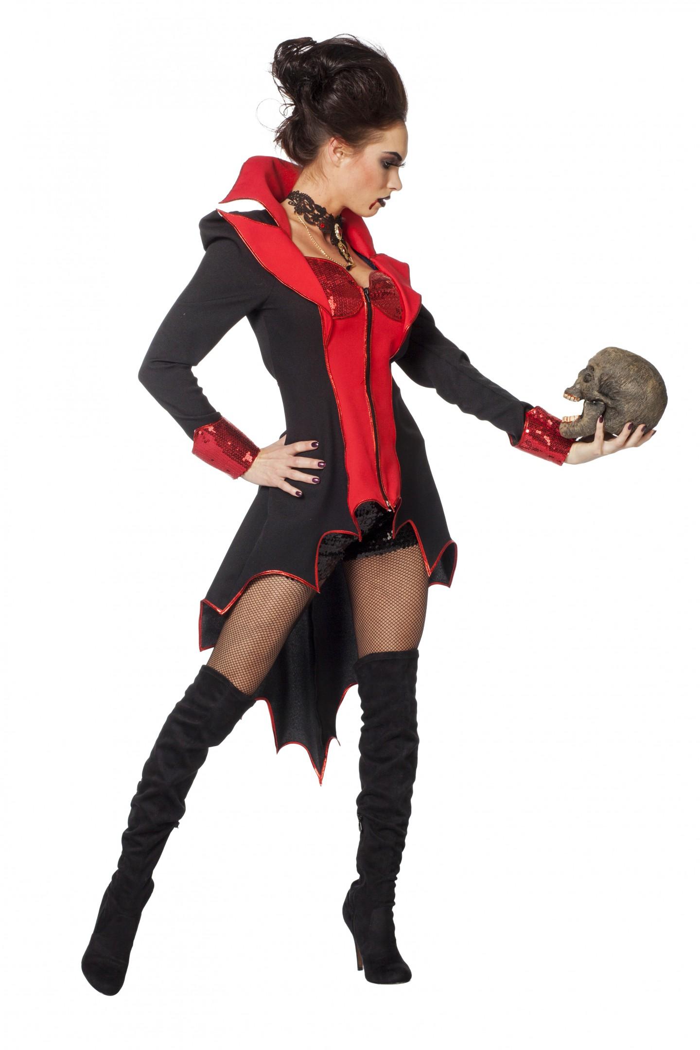Develish lady duivelin-226915
