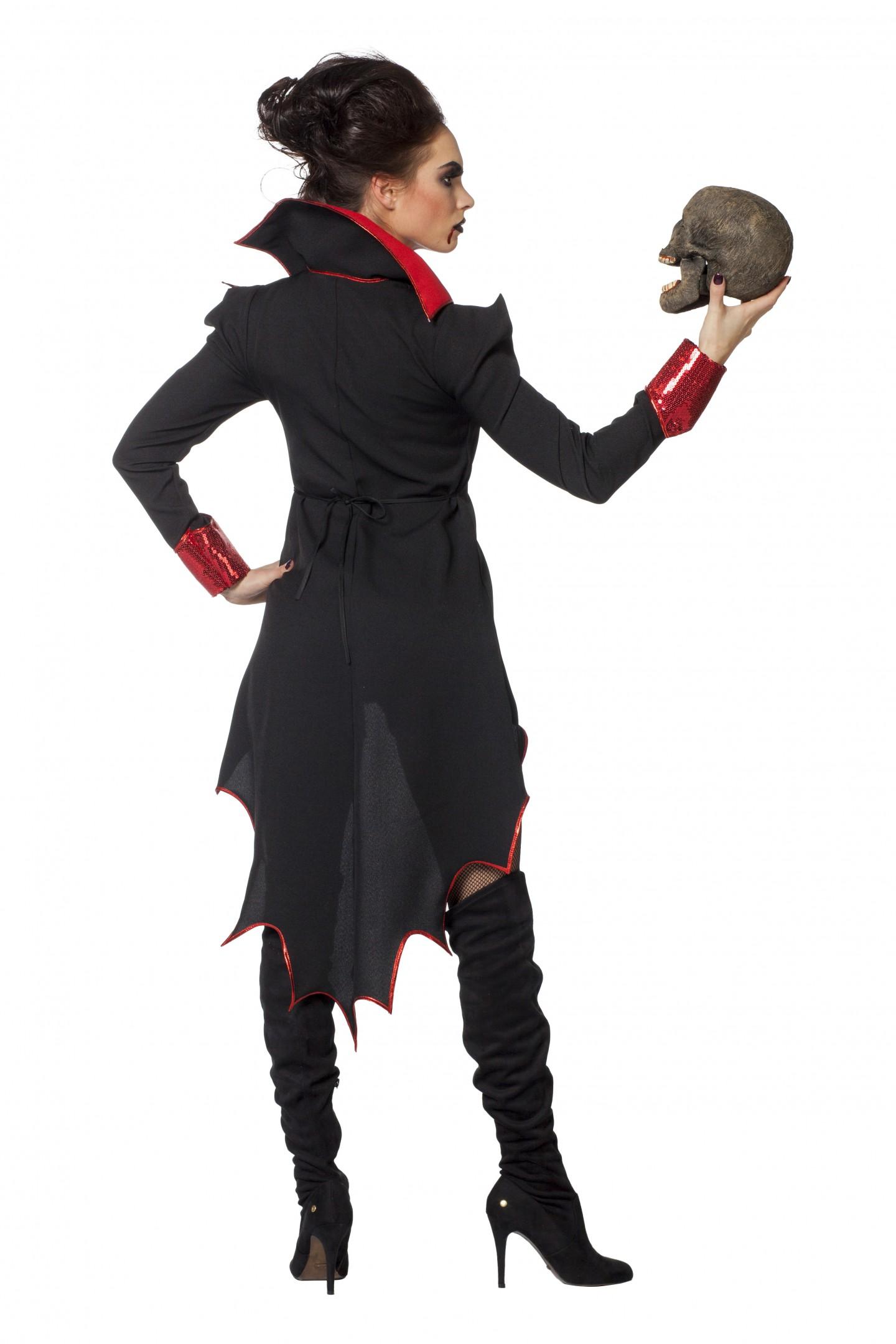 Develish lady duivelin-226916
