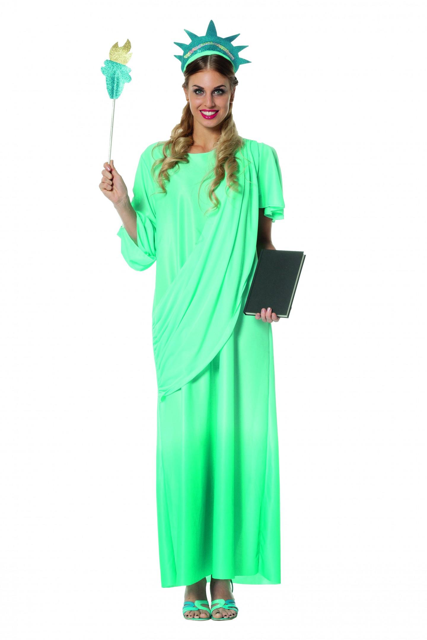 Liberty lady vrijheidsbeeld-226969